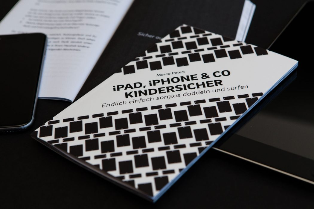 kindersicher ipad iphone kindle android