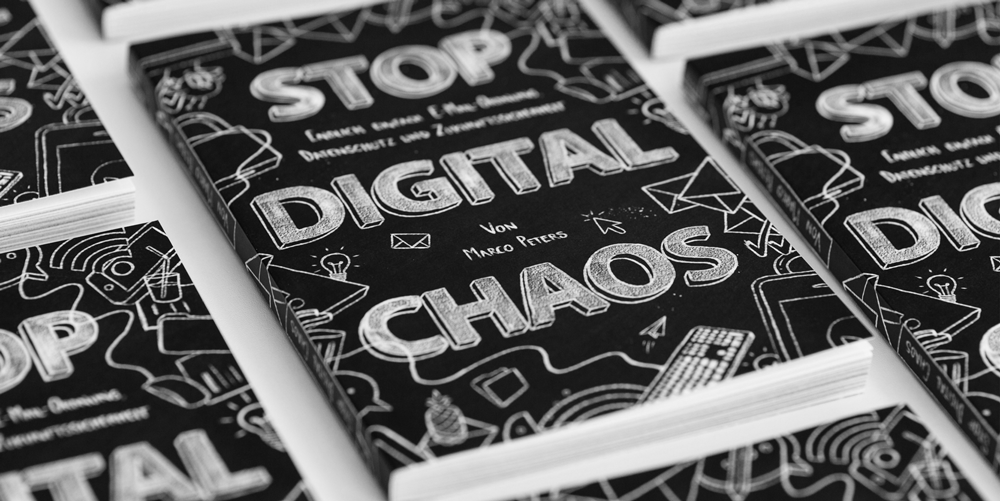 stop-digital-chaos-1000px