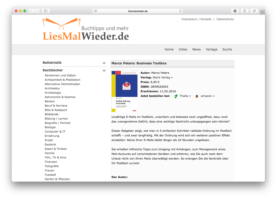 LIESMALWIEDER_BusinessToolbox
