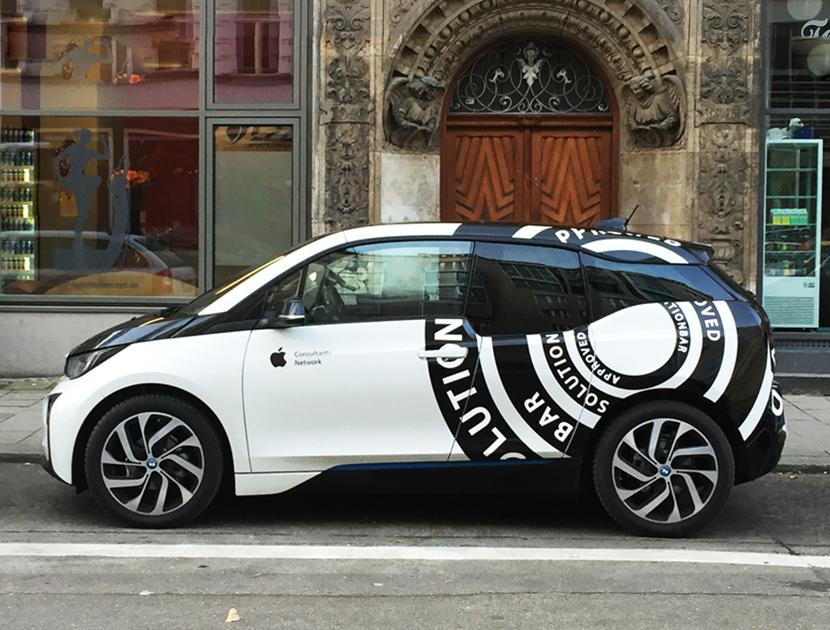 BMW-i3-Folie-Beschriftung-klein